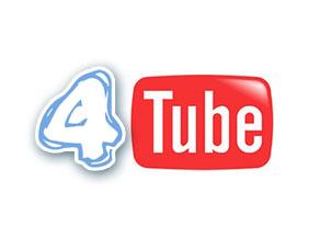 Haz click en la imagen para acceder al canalYoutube Logo Square
