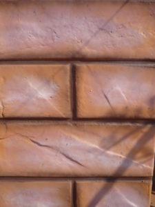 textura y color símil de piedra