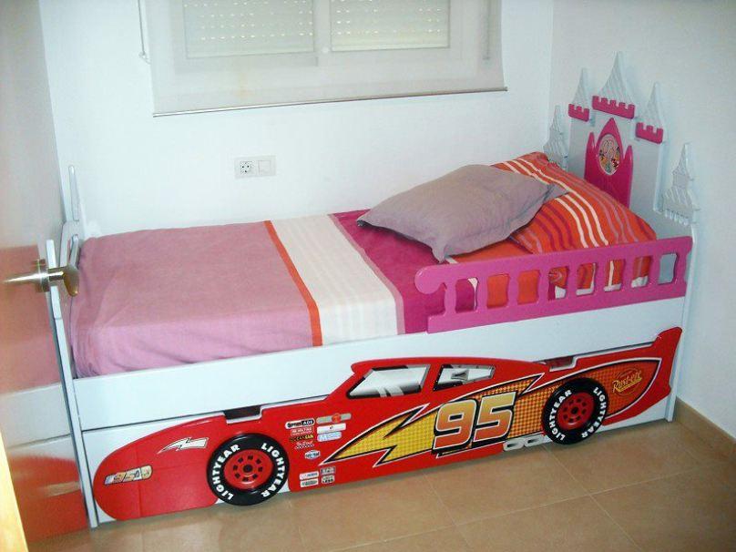 cama mixta 3
