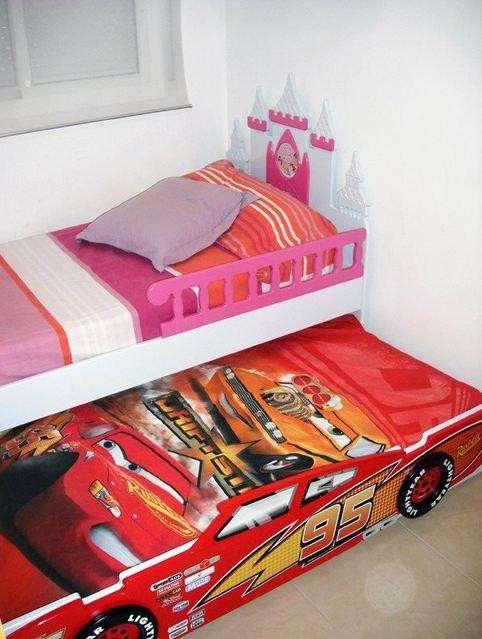 cama mixta 4