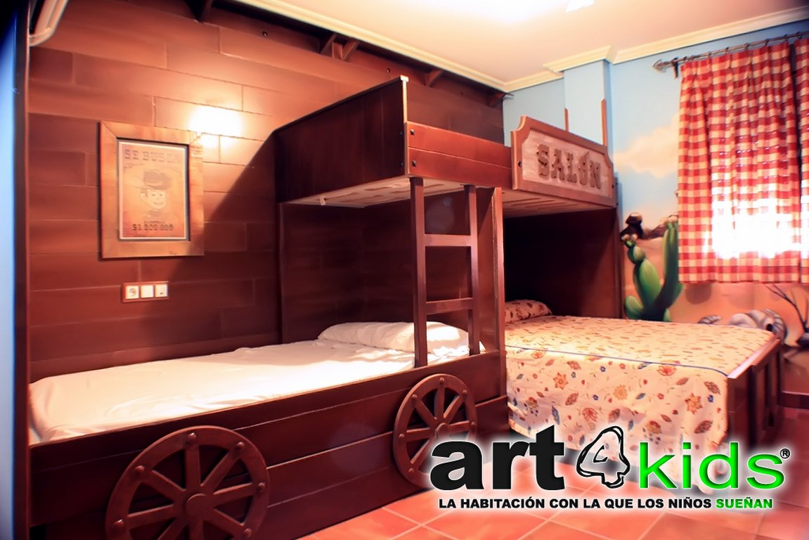 Habitacion tematica hotel (20) (Copiar)
