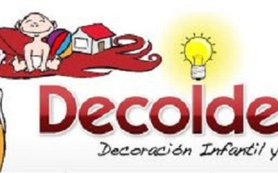 Entrevista en decoideas.net