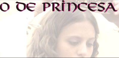 Castillo de princesa mod: Isabel