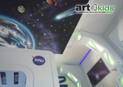 Habitacion espacial (2)