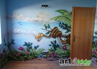 graffiti art4kids
